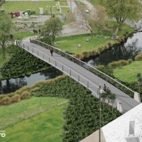 ARP North Frame Bridge RSZ 20190628