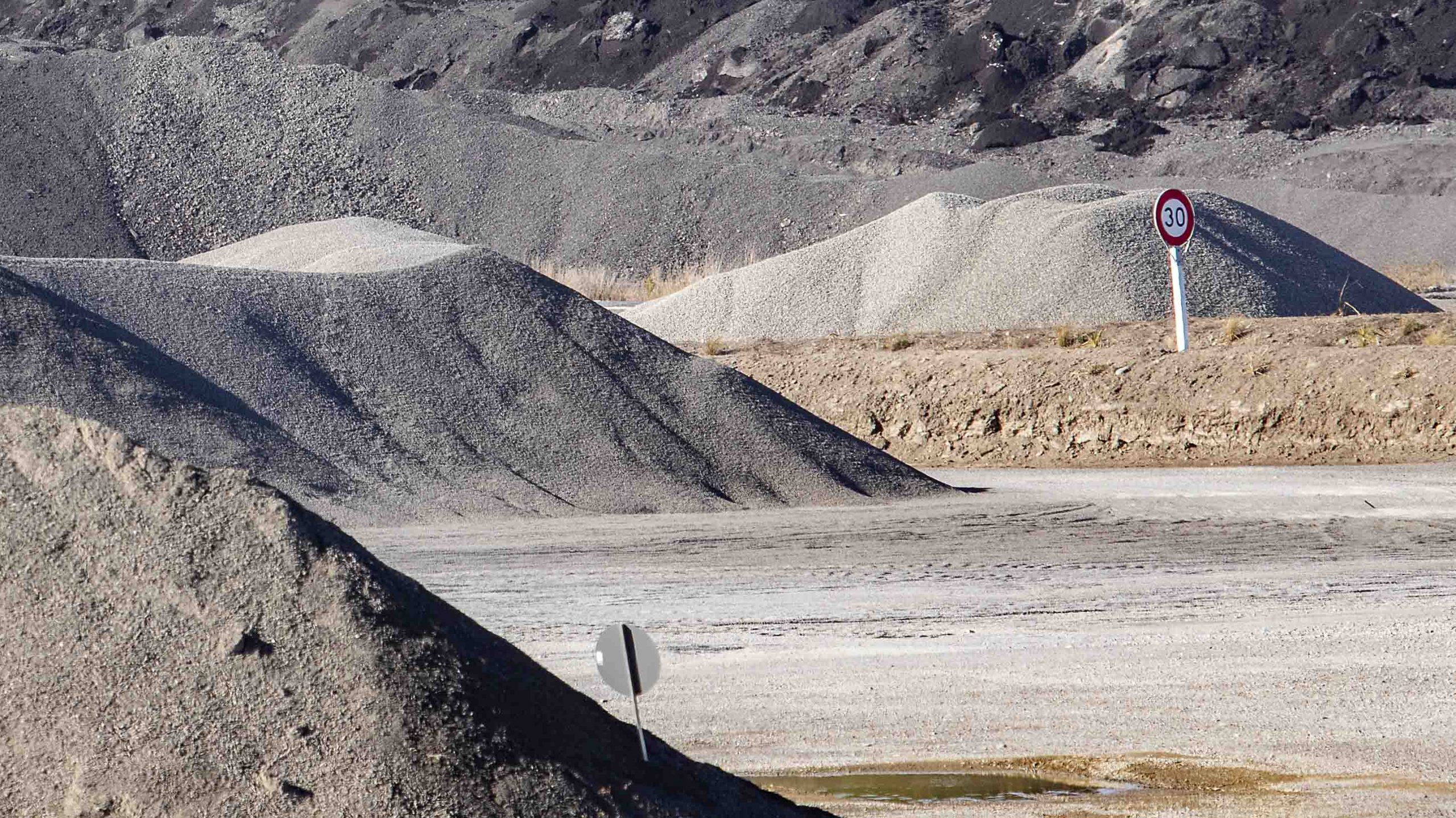 Council to join quarry appeal