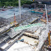 MSF truss lift web 20201201