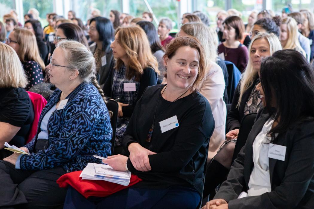 Women-Research-Symposium-Professor Ximena Nelson centre