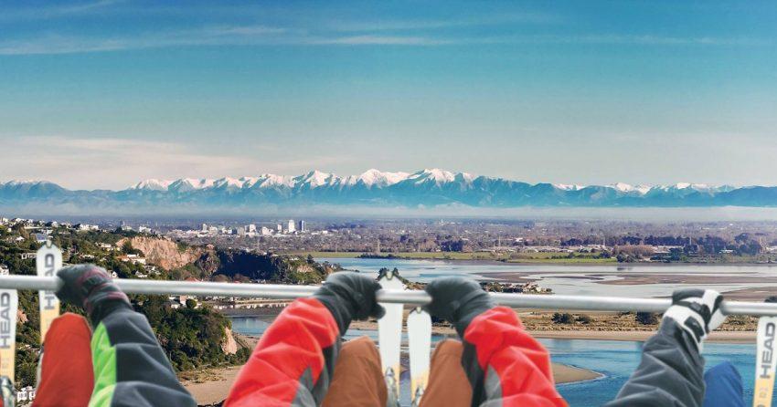 Do Winter Different - ChristchurchNZ.com